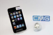 Apple iPod Touch 2. Generation 2g 16gb (buen estado, ver fotos) #m81