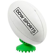Boffo Sports | Supertee Duke II Kicking Tee