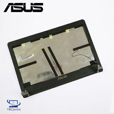 Asus X401 Screen Lid Back Cover Front Bezel Hinges 47XJ1LCJN00 13GN4O1AP040