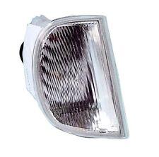 FIAT ULYSEE 94-98 FRONT RIGHT BLINKER INDICATOR LAMP LIGHT MJ