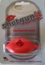 (1) Shotgun Beer Opener ShotgunIt for Drinking Games and Party Favorites