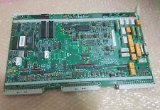 GE HEALTHCARE SYSTEM INTERFACE BOARD 2267936 COMPUTER PARTS