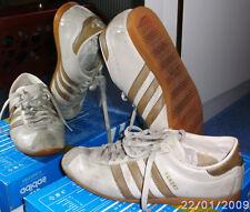 Cosecha de registro zapatillas adidas rara gr. 41 1/3