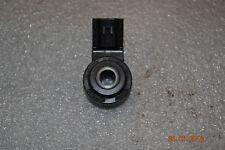 MAZDA RX8 KNOCK SENSOR 2003-2008 192/231