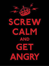 Screw Calm and Get Angry-ExLibrary