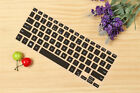 Keyboard Skin Cover for Dell Inspiron 13 7359 13 7000 XPS 13D 9343 13-9350 CX16
