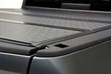 Undercover Flex - Folding Bed Cover - Toyota Tundra 5.5' Bed 41007