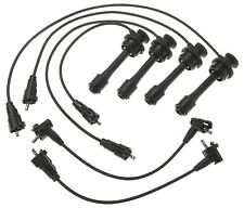 ACDelco 944C Ignition Wire Set