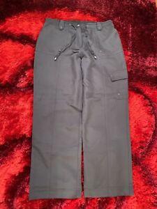 Bhs Ladies Trouser Size 16