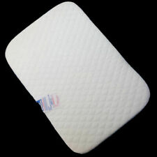 Crib Mattress for Chicco NEXT2ME  beside next to me Mattress only Size 82 x 50 B