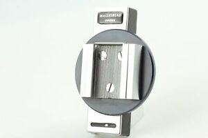 【MINT】 Hasselblad Adjustable Flash Shoe 43125 For 500 Series  From JAPAN