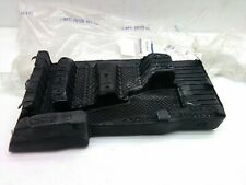 NEW OEM Ford PAD  SEAT BACK CUSHION Less Stowage Facility  BL3Z-1564810-D