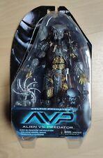 NECA Alien VS Predator SERIES 14, CELTIC PREDATOR, AVP, ACTION FIGURE