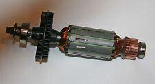 Anclaje de rotor madera her 2411 2420 Holzher Festo Bs 75 Bs 75 e orginal