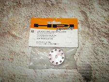 RC HPI Spares Nitro Non Pull Start Racing Flywheel (1) A926