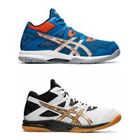 Men's Volleyball Shoes Asics GEL-TASK MT 2 Indoor Court Shoes 1071A036