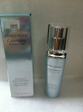 Estee Lauder Cyberwhite Brilliant Cells Brightening Essence 30ml / 1oz