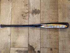 Louisville Slugger Tpx Air C555 Bb16 Baseball Bat 32/27 -3