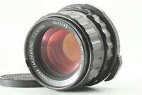 [Exc+4] Pentax 6x7 SMC Takumar 105mm F2.4 67 II From Japan #10517