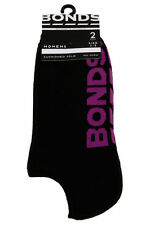 Bonds Women's Socks