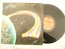 RAINBOW LP DOWN TO EARTH polydor 5023 ..... 33rpm / rock