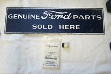 OEM NEW 02-05 Ford Thunderbird Side Marker Lamps Front Socket F57Z-13234-AA #461