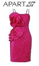 Kleid von APART, Gr.38 Cocktailkleid pink NEU Damen STARK REDUZIERT!
