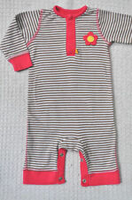 Body e pagliaccetti neonati per bambina da 0 a 24 mesi