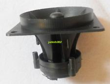1pcs 85*85*70MM Piezo horn Speaker piezoelectric tweeter