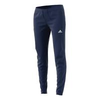 adidas Women's Tiro 17 Training Pants Navy