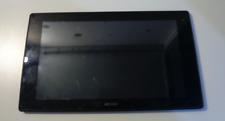 ÉCRAN LCD & TACTILE D'ORIGINE 10.1 POUCES POUR ARCHOS 101 NEON