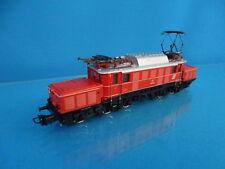 Marklin 3159 ÖBB Electric Locomotive Br E 1020 Orange-RED OVP DIGITAL 60904
