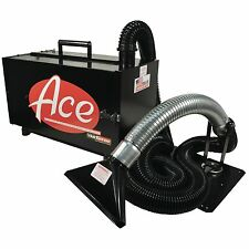 Ace 120V Portable Fume Extractor (73-201-HEPA)