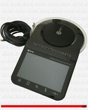 Mitel UC360 MIVoice Conference Phone Audio/Video Model 50006591