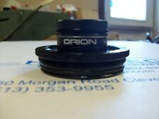 Orion Variable Polarizer Lens Eyepiece Filter