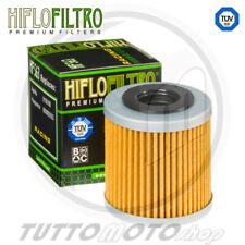 FFC039 FILTRO OLIO ATHENA HUSQVARNA SM 610 S//SUPER MOTARD 2000-2008 610cc