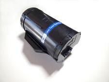 5x  compatible toner CT201938 CT201937 for Xerox Docuprint P355d M355df 10000pgs