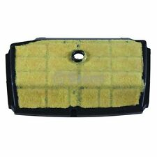 NEW AIR FILTER For  STIHL CHAINSAW MS192T MS192TC / Replaces 1137 120 1600