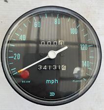 Honda CB750 K0 Speedo 1969 -70