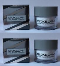 Bioxelan 50ml Crème Anti-âge