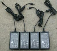 4 LOT HiPro 25.10245-001 HP-A0502R3D Thin Client T5710 T5720 535686 537169-001
