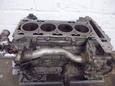 Opel Signum 2,2 Direct 114 KW Z22YH Motorblock Rumpf Motor Kurbelwelle
