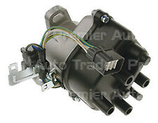 PAT Ignition Distributor DIS-015A fits Honda Accord 2.2 (CB3, CB7), 2.2 (CB8,...