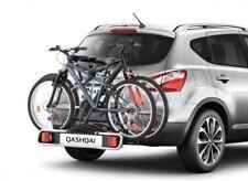 Nissan Car Bike Rack Ebay