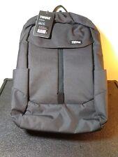 Thule Lithos Backpack 20l Black MacBook Pro PC Tablet 3203747 Tlbp116 e99dc1fc1e