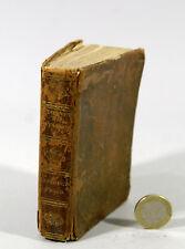 L'EXERCICE ET LES EVOLUTIONS DE LA CAVALERIE, Tome 1, Levrault 1830