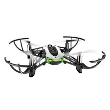 Parrot PF727078 Mini Drone Mambo Fly DroneVertical Camera + Auto Hover Function