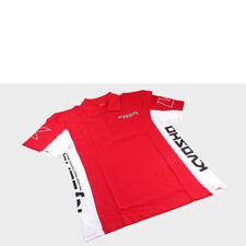 Polo-Shirt K-Style Größe XL Kyosho KY-2321-XL # 703480