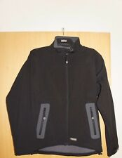 Apache APSSHELL Soft Shell Jacket - L 46in