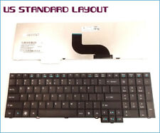 New Laptop US Keyboard for Acer Travelmate 8573T 8573TG 7750 7750ZG 7750Z